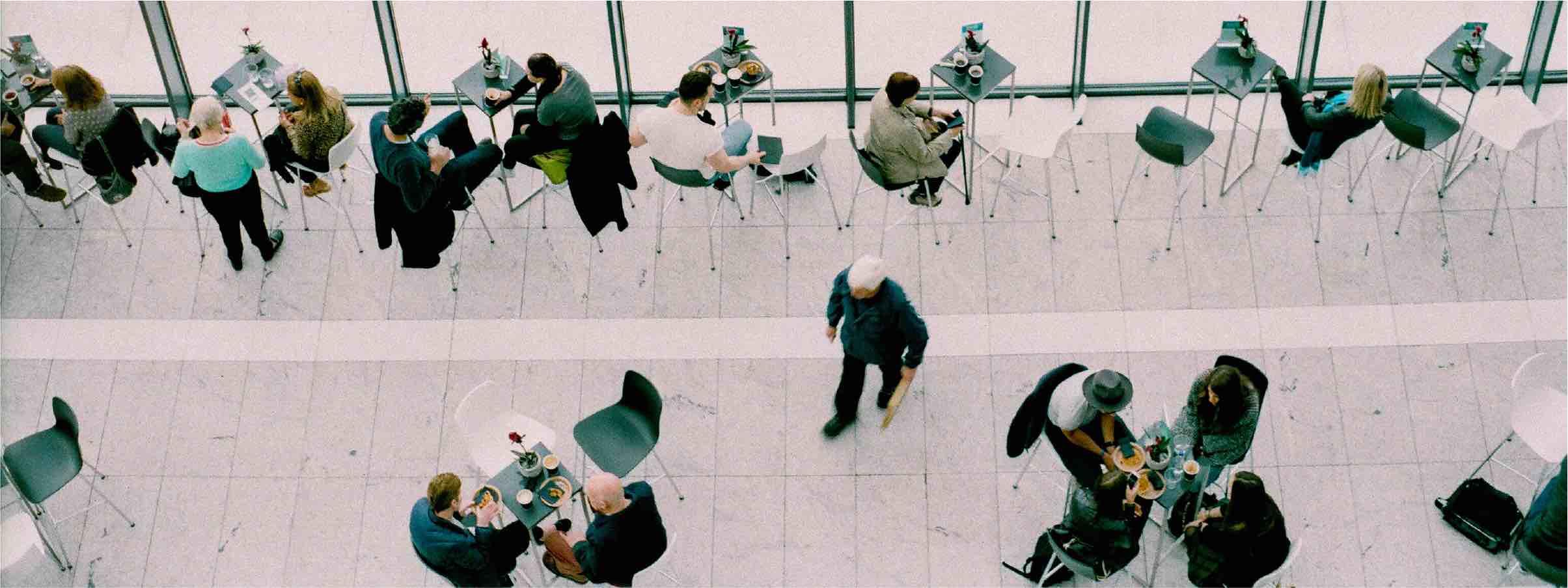 mødebooking til rådgivningsvirksomhed