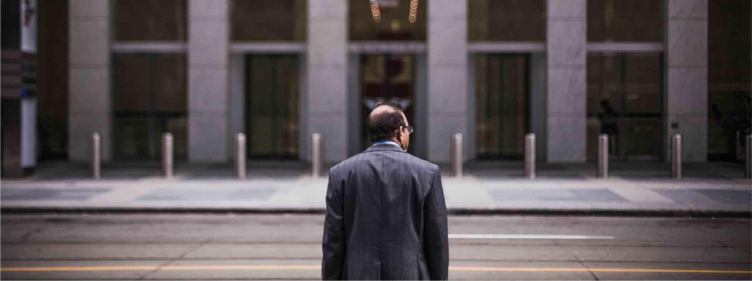 Specialister i B2B-telemarketing med mere end 27 års erfaring.
