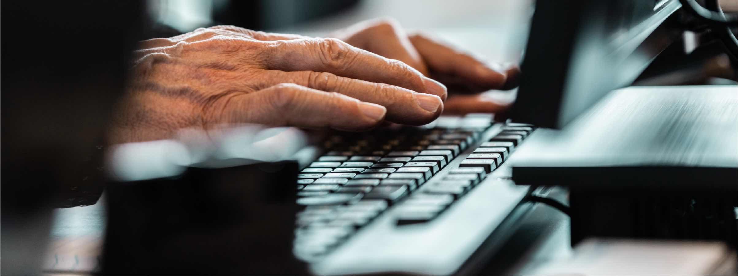 Styrk jeres kunderelationer med indhentning af e-mail permissions. Effektiv indhentning af e-mail permissions hjælper jeres virksomhed med, at levere det rette indhold til jeres målgruppe, og samtidig have styr på reglerne.